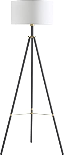 Ambiore Tripod Floor Lamp