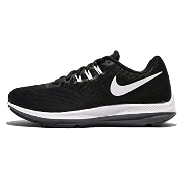 ab4d5a82d78d8 Nike Wmns Zoom Winflo 4 - Running Shoes