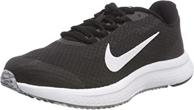 nike fitness femme chaussure