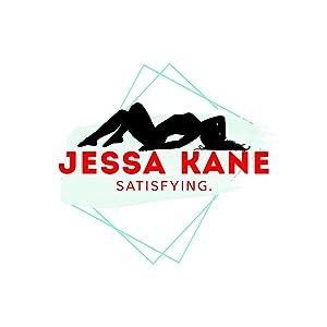 Jessa Kane