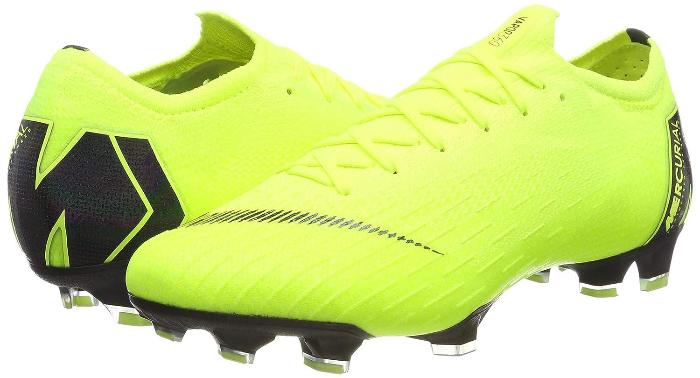 Nike Unisex-Erwachsene Vapor 12 Elite Elite Elite Fg Fußballschuhe ffa3fa