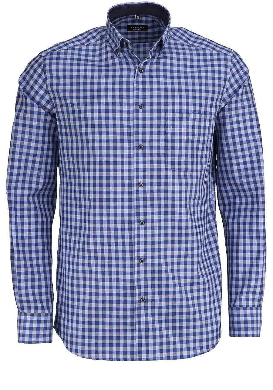 TALLA 42. Eterna - Camisa Formal - para Hombre