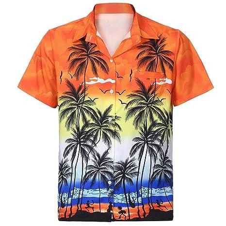 VENMO Ropa Blusas Hombre,❤Venmo Camisetas Hombre Originales,Tops ...