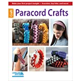 Paracord Crafts: Everybody wants one, clear instructions make it easy!