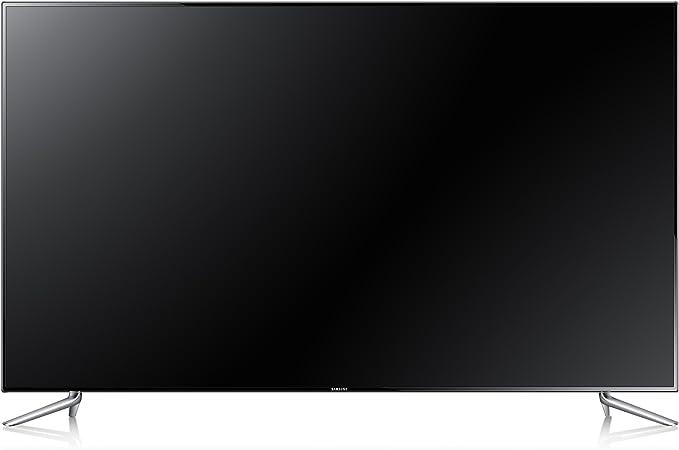 Samsung UN75F6400AF - Televisor (190,5 cm (75