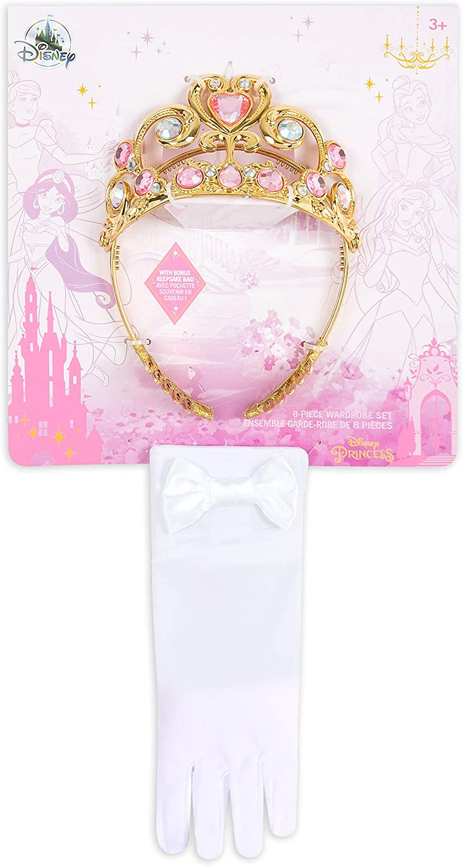 Disney Princess Wardrobe Set