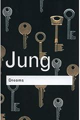 Dreams (Routledge Classics) Paperback