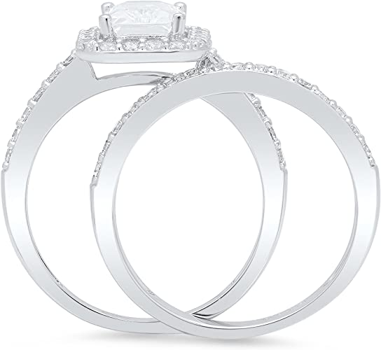 Clara Pucci CP|B5RINGSS|405 product image 7