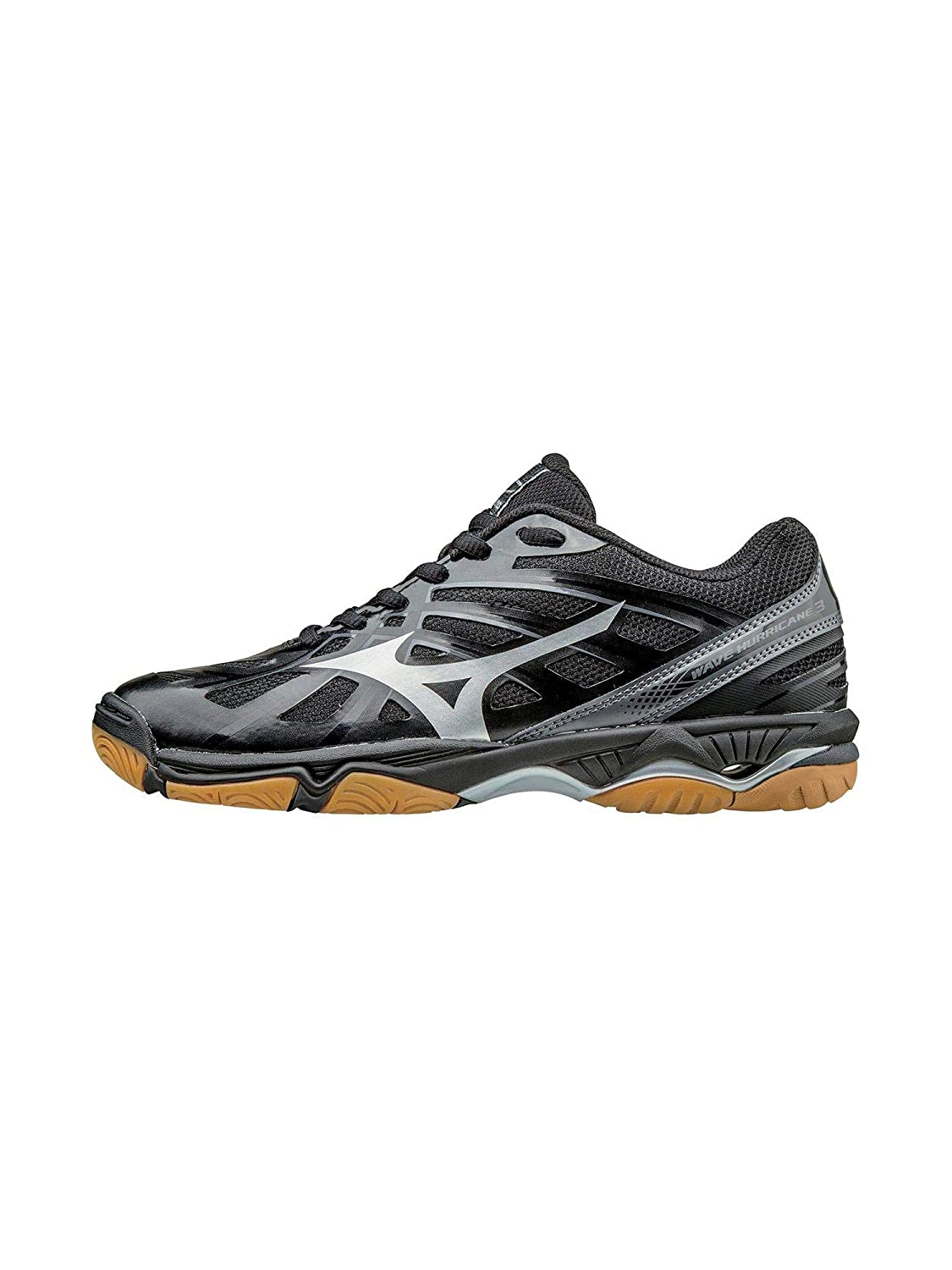 mizuno volleyball shoes womens 2019 xls iii