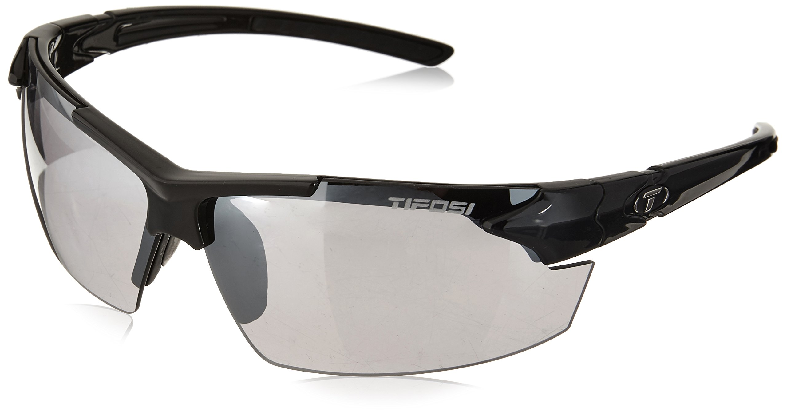 Tifosi Jet FC Sunglasses