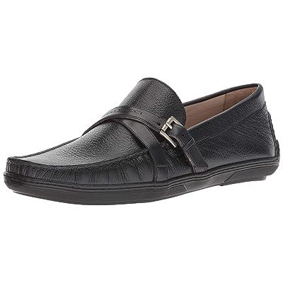 Bacco Bucci Men's Korver Moccasin | Shoes