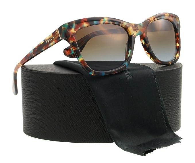 c5c9f07e0f4 ... norway prada sunglasses spr 16p multi nag 0a4 spr16p da373 ca268  closeout prada tortoise shell cat ...