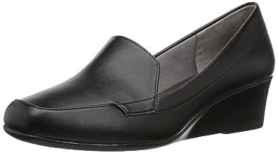 5dd1b3ce74f LifeStride Women s Gita Slip-On Loafer