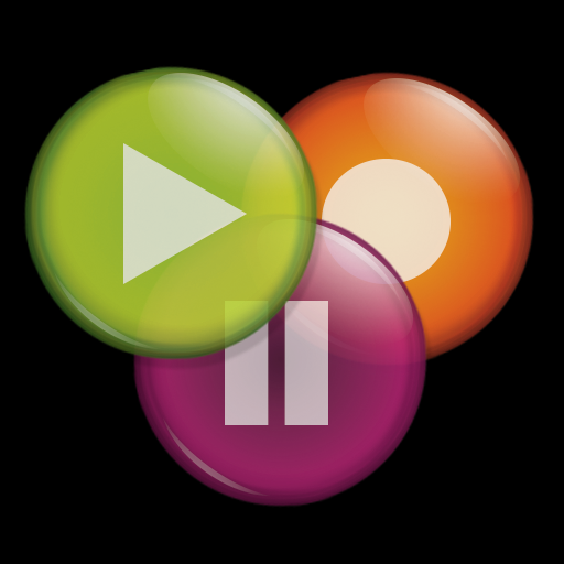 Amazon Com Tvcatchup Watch Free Live Tv Appstore For Android