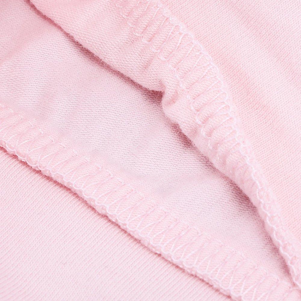 Pants Leggings 2 Piece Outfits Set Kids Tales Baby Girls Floral Striped Hoodie Top