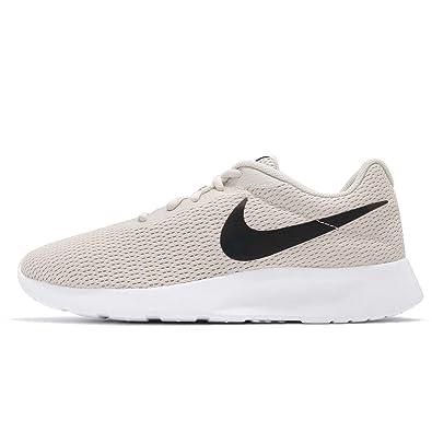 Mens Tanjun Gymnastics Shoes Nike 1PE1c