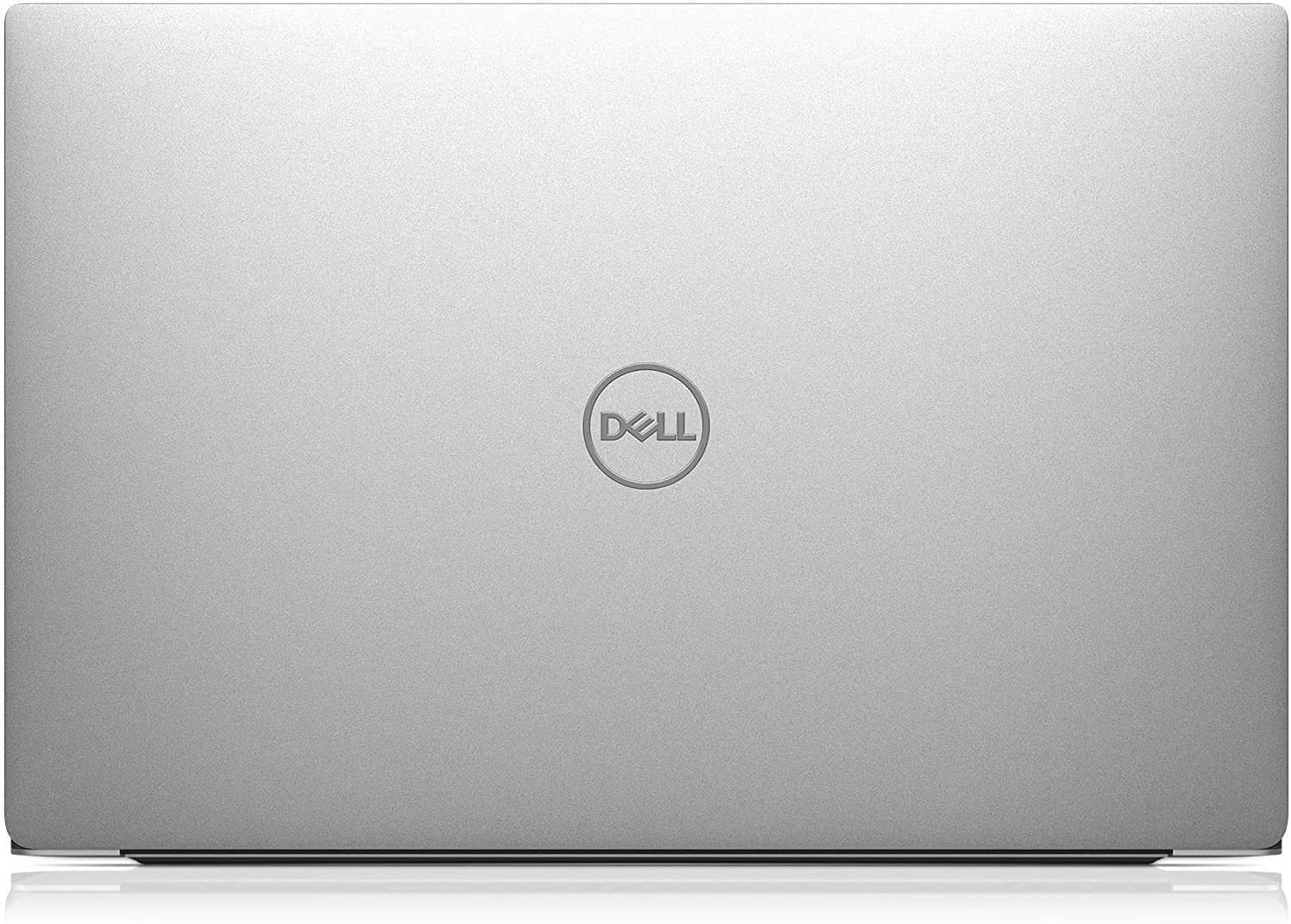 "Dell XPS 9570 Laptop (Intel i7-8750H 6-Core, 32GB RAM, 1TB PCIe SSD, NVIDIA GTX 1050 Ti, 15.6"" Touch 4K UHD (3840x2160), WiFi, Bluetooth, Webcam, 2xUSB 3.1, 1xHDMI, Backlit Keyboard, Win 10 Pro)"