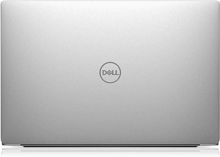 "Dell XPS 9570 Laptop (Intel i7-8750H 6-Core, 32GB RAM, 1TB PCIe SSD, NVIDIA GTX 1050 Ti, 15.6"" Touch 4K UHD (3840x2160), WiFi, Bluetooth, Webcam, 2xUSB 3.1, 1xHDMI, Backlit Keyboard, Win 10 Pro)"