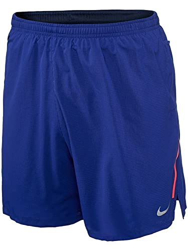 outlet store sale purchase cheap huge inventory NIKE Men's 7