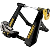 Nashbar Fluid Bicycle Trainer