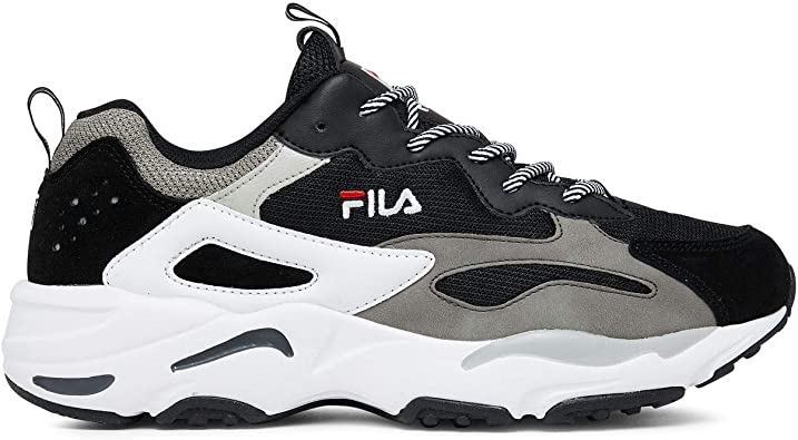 amazon chaussure fila homme