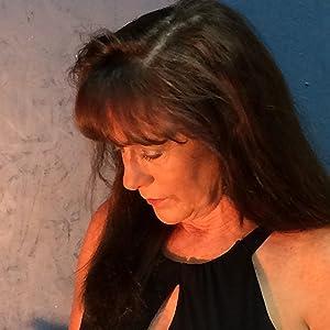 Karla M. Jay