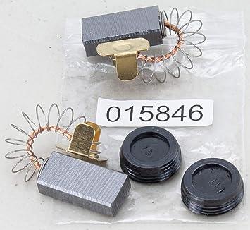millenniumpaintingfl.com 2 Pieces Utility Pump Replacement Carbon ...