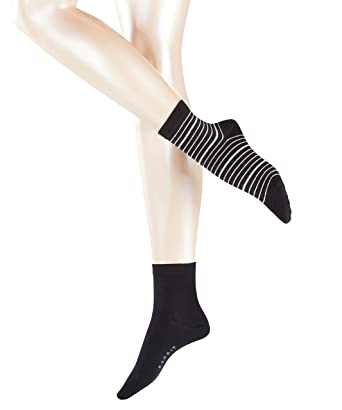 Womens Shiny Stars Socks pack of 2 Esprit Clearance Outlet Cheap 100% Original Outlet Deals Cheap Pre Order Wholesale Quality m7jnucioF