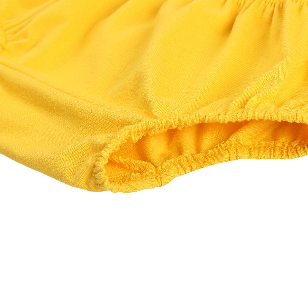 OBEEII Baby 1 // 2 Krawatte Clip-on Hosentr/äger 3pcs Bekleidungssets f/ür Foto-Shooting Kost/üm f/ür Unisex S/äugling Jungen M/ädchen 3-24 Monate Geburtstag Outfit Neugeborenen Kinder Bloomer Shorts