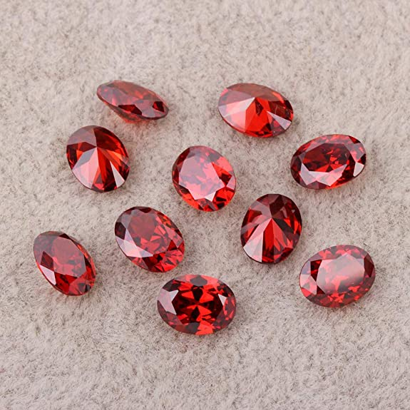 Marvellous Top Grade Quality 100/% Natural Ruby Kyanite Oval Shape Cabochon Loose Gemstone For Making Jewelry 52 Ct 35X22X5 mm J-4528