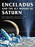 Enceladus and the Icy Moons of Saturn (Space Science Series)