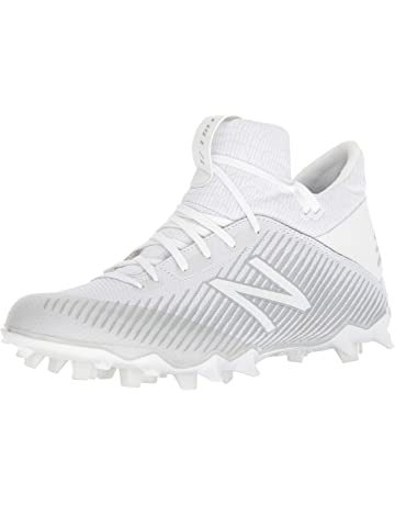 31b4a5cca2d New Balance Men s FreezeLX 2.0 Lacrosse Cleat Wide 2E