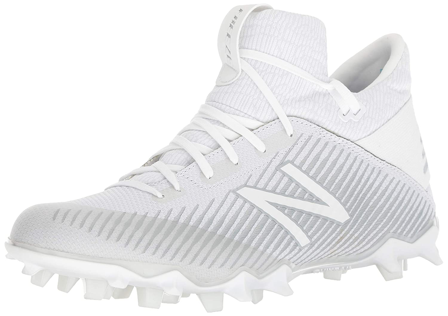 New Balance Womens Recovery v1 Transition Lacrosse Shoe NB18