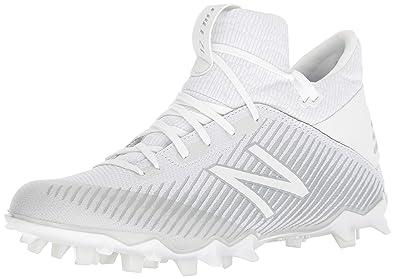 fd361286d35d Amazon.com | New Balance FreezeLX 2.0 Cleat - Men's Lacrosse | Field ...