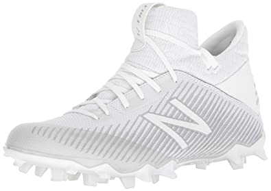 9ae20a164 Amazon.com | New Balance FreezeLX Cleat - Men's Lacrosse | Field ...