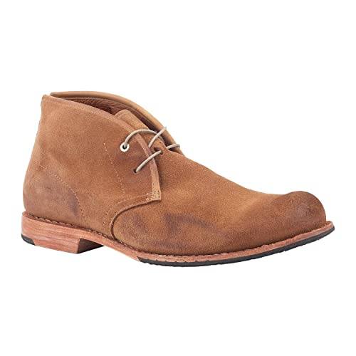 Timberland Men's Chukka Boots: Amazon.co.uk: Shoes & Bags