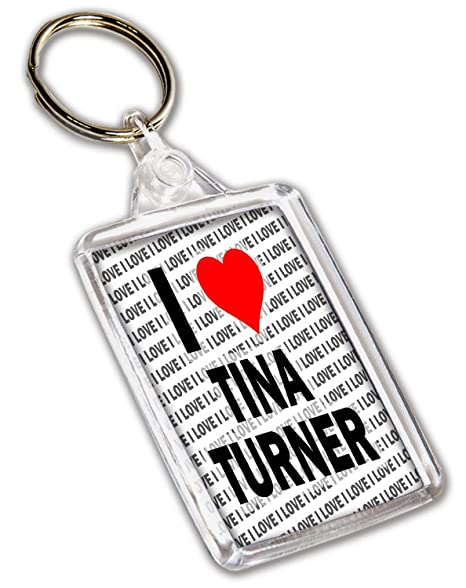 Birthday Christmas I Love Nice Keyring Stocking Filler Gift
