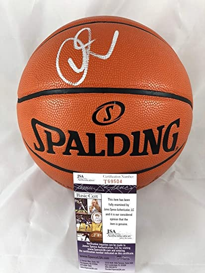 Image Unavailable. Image not available for. Color  Demar Derozan Signed  Autograph ... d46488938