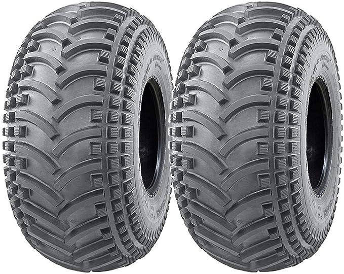 8 11 Quad Reifen 24x8-11 4 Schichten Wanda ATV Reifen 24