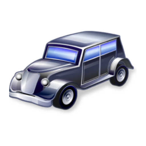 car-race-lcd