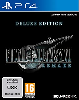 Ff7 Karte.The Legend Of Final Fantasy Vii Amazon De Mehdi El Kanafi Nicolas