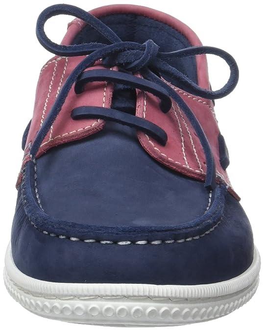 66a60db4ca9ca8 TBS Yolles D8, Chaussures Bateau Hommes: Amazon.fr: Chaussures et Sacs