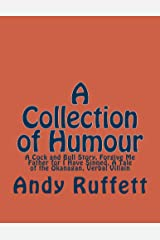 A Collection of Humour Kindle Edition