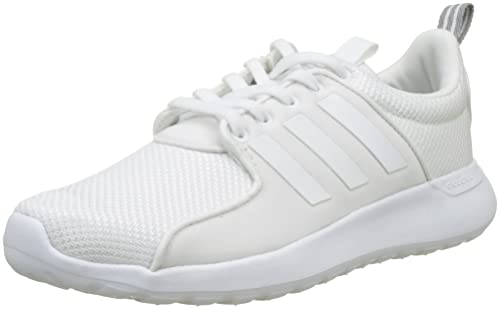 buying new fashion new appearance adidas Herren Cf Lite Racer Fitnessschuhe