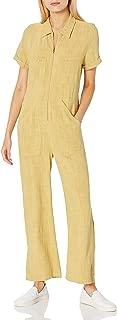 product image for Rachel Pally Women's Linen Rocco Jumpsuit