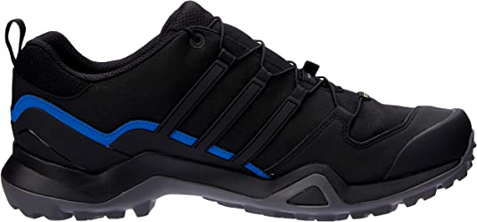 adidas Terrex Swift R2 GTX, Zapatillas de Cross para Hombre: Amazon.es: Zapatos y complementos
