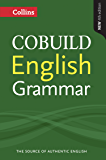 COBUILD English Grammar (Collins COBUILD Grammar) (English Edition)