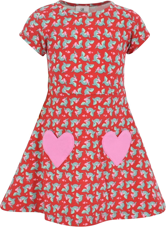Beach Dress Valentine xoxo apparel Valentine/'s day gift Heart dress Xoxo dress Women/'s valentine/'s day dress Valentine/'s day dress