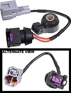71uztUs%2BO8L._AC_UL320_SR244320_ amazon com delphi as10092 knock sensor automotive GM Knock Sensor Harness at readyjetset.co