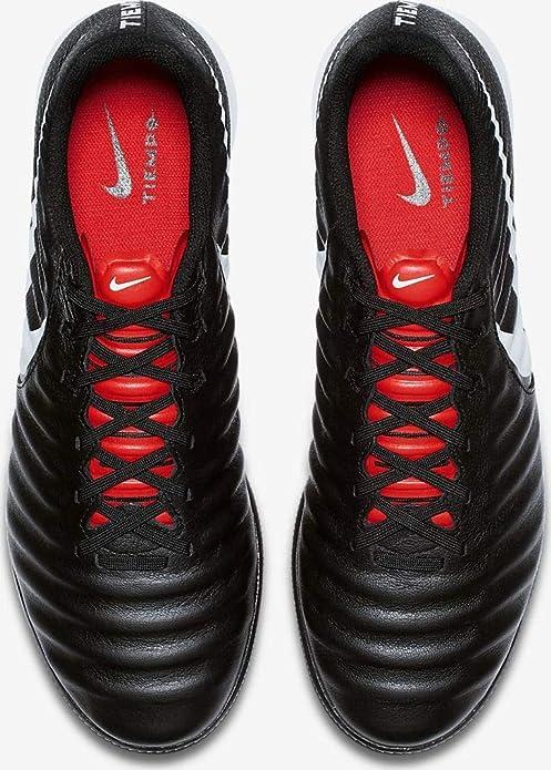 Amazon.com   Nike Lunar Legend 7 Pro Tf Mens Ah7249-006 Size 13   Basketball